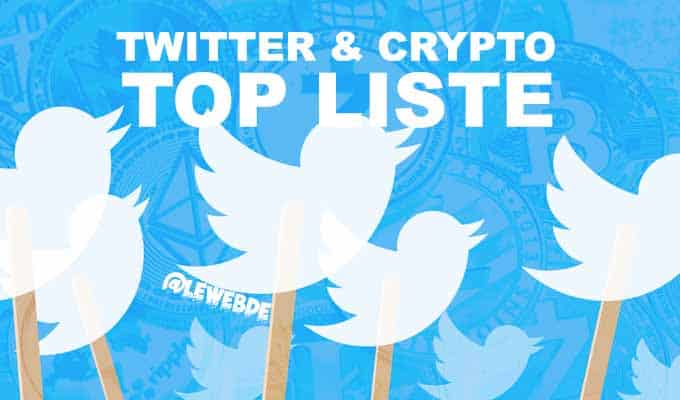 top compte twitter crypto